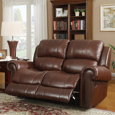 Brody Motion Loveseat
