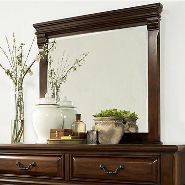 McAllen Mirror