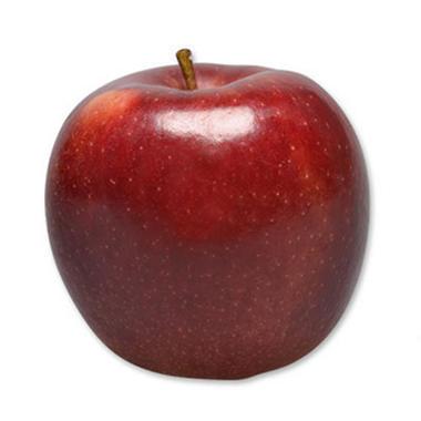 Eve Apple - 4 lb.