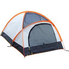 High Peak Enduro 2 Person-4-season Expedition Tent