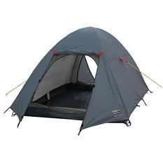High Peak Pacific Crest 2 Person 3 Season Tent