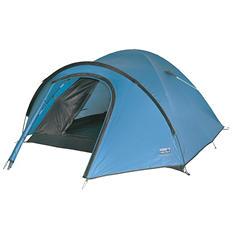 High Peak Pacific Crest 3 Person 3 Season Tent
