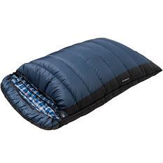 High Peak Paul Bunyan Zero Degree Extra Long/Wide Adult Sleeping Bag