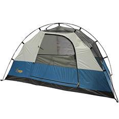 Moose Country Gear Hiker/Biker 1 Person 3 Season Tent