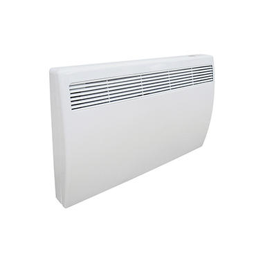 120V Convector Heater - 1500W