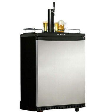 Danby® 1/2 Barrel Keg Cooler