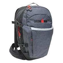 Ironman 14L Hydration Backpack with 2L Reservoir