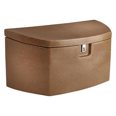 Koolscapes Deck Box