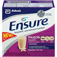 Ensure® Revigor™ Muscle Health Homemade Vanilla Shake - 16/8 oz.