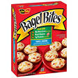 Ore Ida ® Bagel Bites® Three Cheese - 60 Ct.