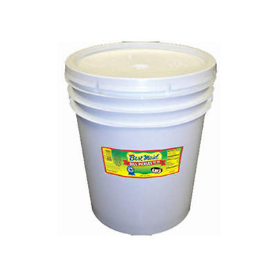 Best Maid Whole Dill - 5 Gallon - 60-80ct