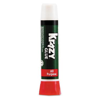 Elmer's Original Formula Krazy Glue