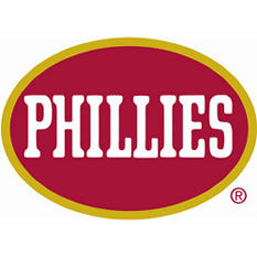 Phillies Cigarillos Double Apple - 60 ct.