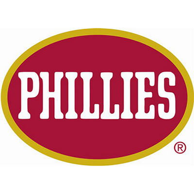 Phillies Cigarillos Wine and Grape - 60 ct.