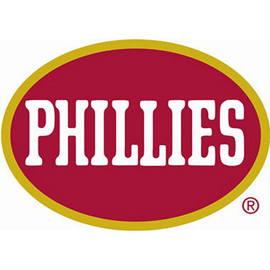 Phillies Original Cigars - 200 ct.