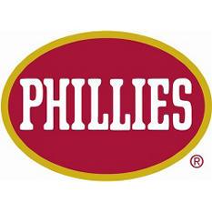 Phillies Sweet Cigars - 30 ct.