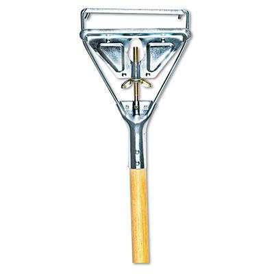 Unisan Angler Broom