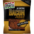 Oberto Bacon Jerky - 2.67 oz. bags - 3 ct.