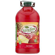 Veryfine Fruit Punch