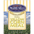 Prairie Mills Yellow Corn Meal - 6/4 lb. bag