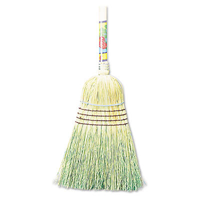 Unisan Warehouse Broom