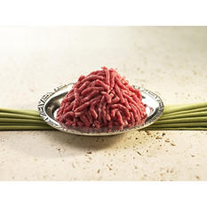 Kobe Beef of Texas Ground Beef (1 lb. pk., 6 ct.)