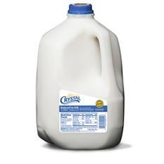 Sunnyside 2% Milk (1 gal.)