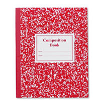 Roaring Spring Grade 3 Ruled Composition Book
