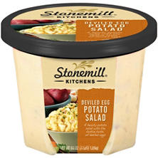 Stonemill Kitchens Deviled Egg Potato Salad (4 lb.)
