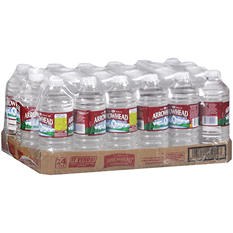 Arrowhead Mountain Spring Water (16 fl. oz., 24 ct.)