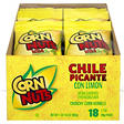 Corn Nuts® Chile Picante - 1.7 oz. - 18 bags