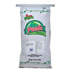 Peak Black Beans (25 lb. bag)