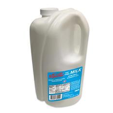 Superior Fat Free Milk (1 gal.)