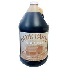 Olde Farm Molasses - 1 gal.