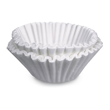 Brew Rite® Coffee Filter - 1,000 ct.