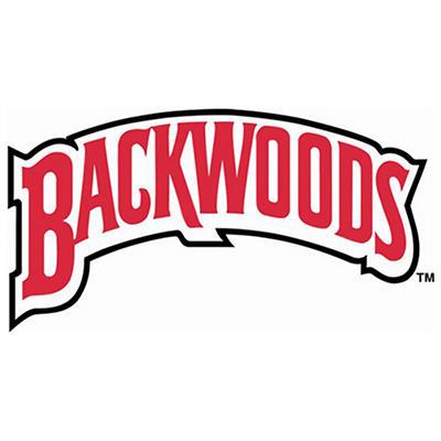 Altadis Backwoods Original 8 - 5 pk.
