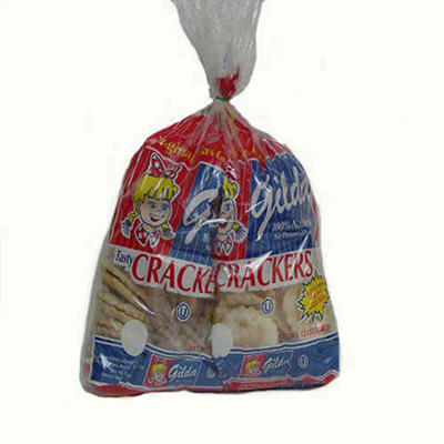 Gilda Tasty Crackers - 24 oz. - 2 ct.
