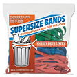 Alliance SuperSize Rubber Bands