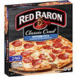 Red Baron Classic Pepperoni Pizza - 3 pk / 60oz