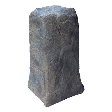 Monolith Landscape Rock