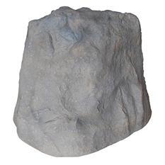 Large Landscape Rock