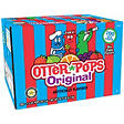 Otter Pops® Plus Juice Bars - 200/1.5 oz. pops