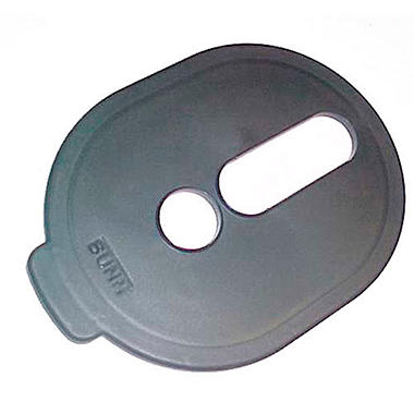 Bunn® Brew-Through Lid