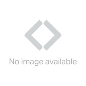 Bunn Commercial Glass Decanter, Black Handle, Regular (12 cup, 3pk.)