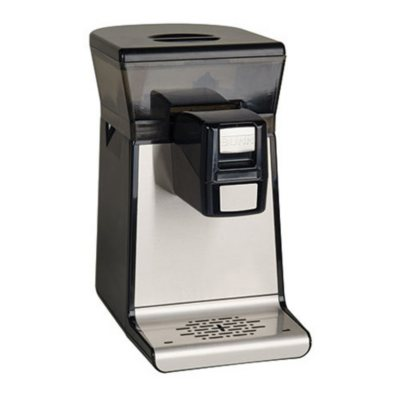 Bunn Coffee Maker At Sam S Club : BUNN My Cafe MCR Single Serve Pourover Coffee Brewer - Sam s Club