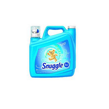 SNUGGLE BLE CONCENTRATE 150 OZ