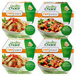Healthy Choice Cafe Steamers Variety Pack - 4 ct.