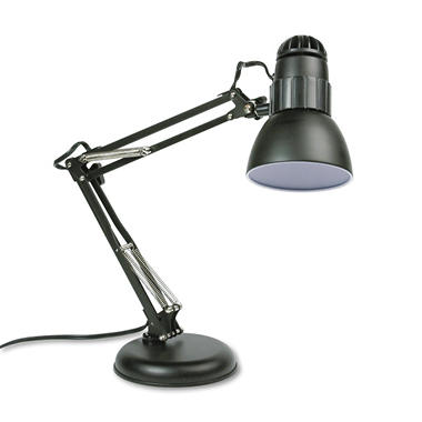 Luxo/Ledu Adjustable Desk Lamps