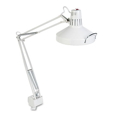 Ledu 3-Way Switch Task Lamps