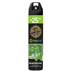 Floralife Leafshine Spray